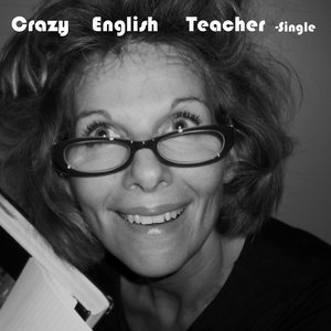 Image for 'Crazy English Teacher - Single'