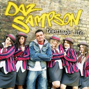 Image for 'Teenage Life'