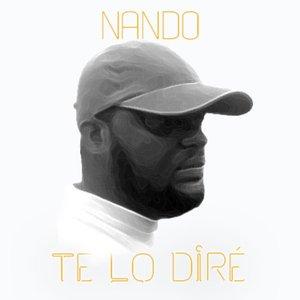 Image for 'Te Lo Diré'