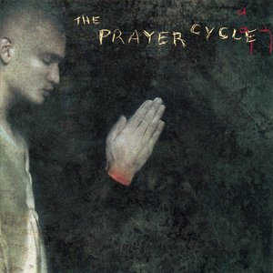 Image for 'The Prayer Cycle'