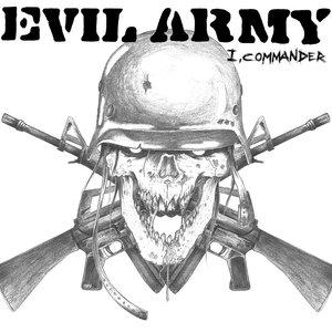 Imagen de 'I, Commander'