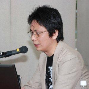 Bild für '木村明美'