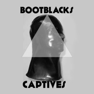 Image for 'Captives'