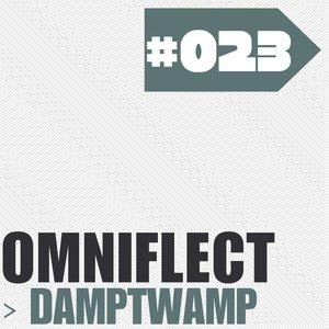 Image for 'Damptwamp'
