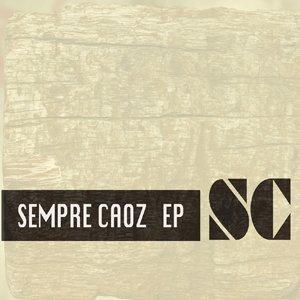 Image for 'Sempre Caoz EP'