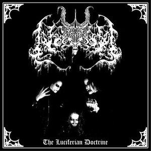 Imagem de 'The Luciferian Doctrine'