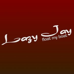 Image for 'Float My Boat'
