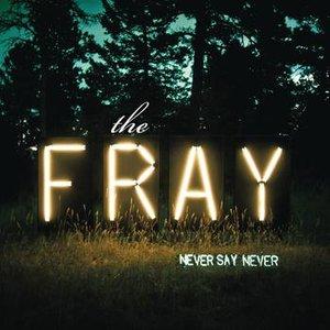 Imagen de 'Never Say Never'