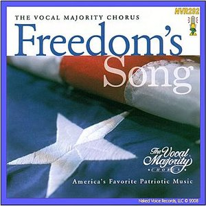 Image for 'Freedom's Song'