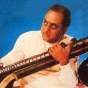Image for 'Chittibabu'