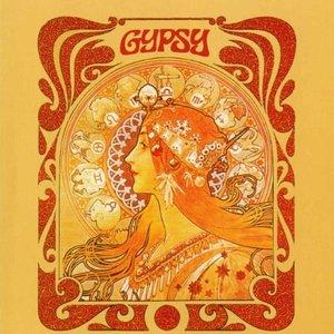 Bild für 'Gypsy'