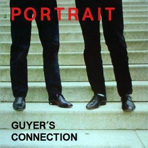 Bild für 'Portrait'