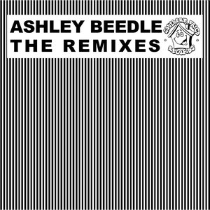 Image for 'Ashley Beedle: The Remixes'