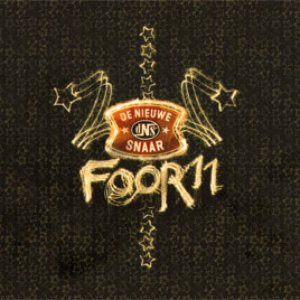 Image for 'Foor 11'