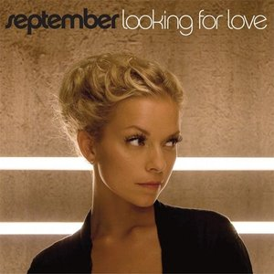 Image for 'Looking For Love (Funky Bomb Remix Extended)'