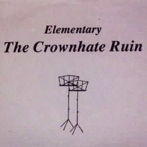 Imagen de 'Elementary'