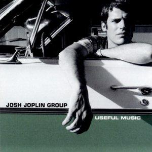 Image for 'Useful Music'