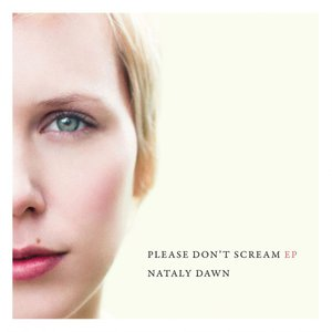 Image for 'Please Don't Scream - Single'