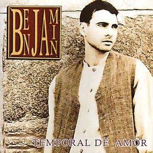 Image for 'Temporal De Amor'