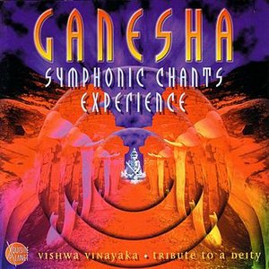 Image for 'Shree Ganesh Chalisa'