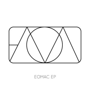 Image for 'Eomac'