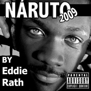 Image for 'Naruto 2009 [Explicit]'