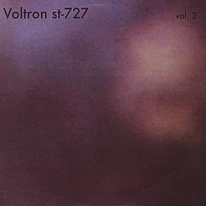 Image for 'vol. 2'