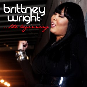 Image for 'Brittney Wright'