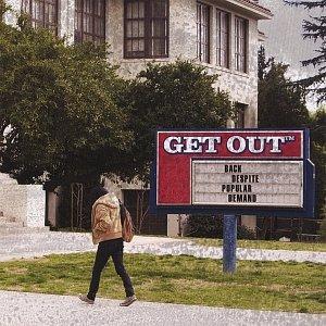 Bild für 'Back Despite Popular Demand'