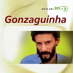 Image for 'Bis (Dois CDs)'