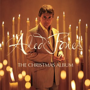 Image for 'The Christmas Album'