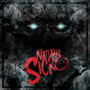 Image for 'Natural Sicko'