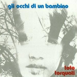 Image for 'Gli Occhi Di Un Bambino'