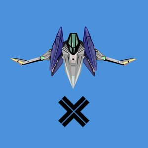 Image for 'Arwing [Beat Pack 7]'