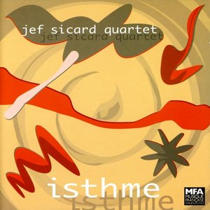 Image for 'Isthme'