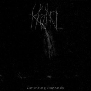 Image for 'Counting Seconds'