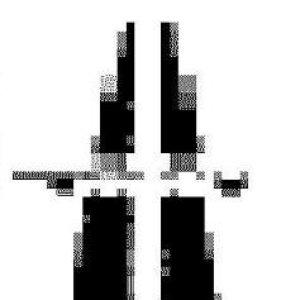Image for 'Projekt Autobahn Remix'