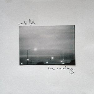 Image for 'live recordings'