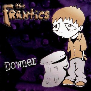 Image for 'Downer [Expanded Edition]'
