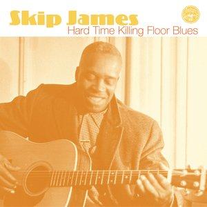 Image for 'Hard Time Killing Floor Blues'