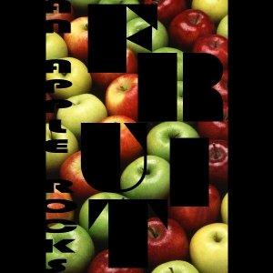 Bild för 'Fruit'