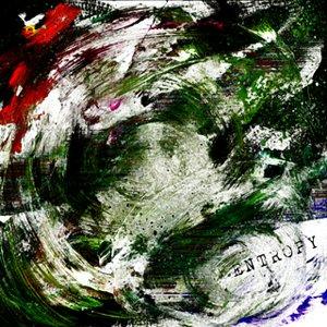 Image for 'Entropy'