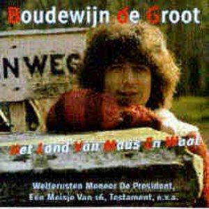 Image for 'De Zwemmer'
