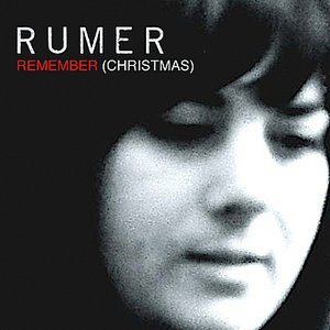 """Remember (Christmas)""的封面"