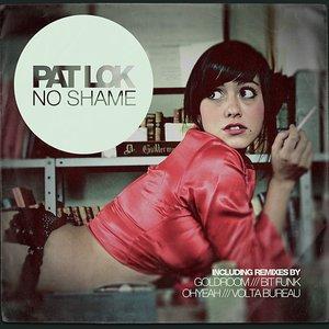 Image for 'No Shame EP'
