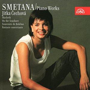 Image for 'Bettina Polka'