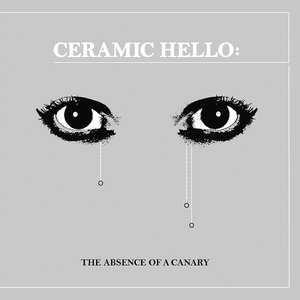 Image pour 'The Absence of a Canary'