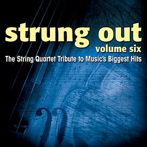 Imagem de 'I Will Remember You : The String Quartet Tribute to Sarah McLachlan'