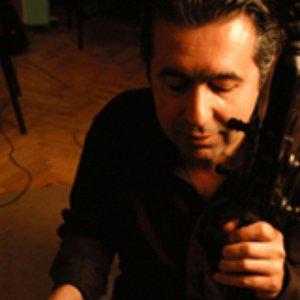 Image for 'Hasan Esen'