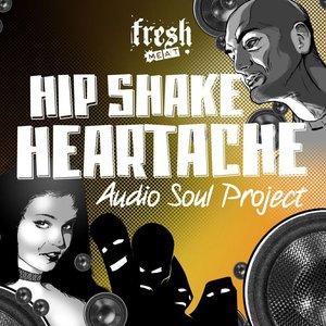 Image for 'Hip Shake Heartache'